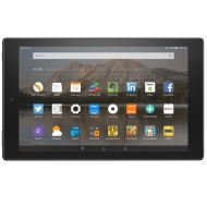 Amazon Fire HD 10 (5th gen. 2015)