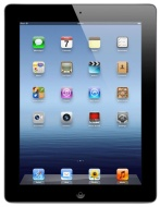 Apple iPad 3 (3rd gen Early 2012)