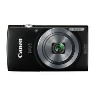 Canon Digital IXUS 162