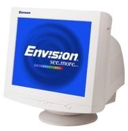 Envision EN 980e