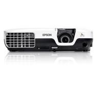Epson VS200