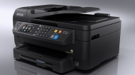 Epson WorkForce WF-2660