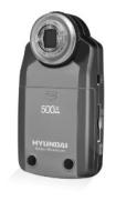 Hyundai FUN-C-10002 Micro LIFE