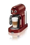 Krups XN 8006 Nespresso Maestria