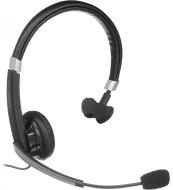 Logitech BH410 USB Mono Headset