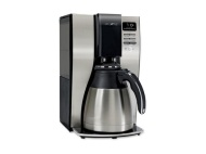 Mr. Coffee Optimal Brew BVMC-PSTX91