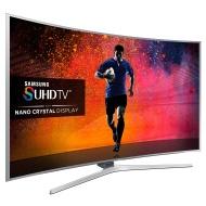 Samsung UE55JS9000 Series