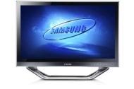 Samsung DP700, PC All-In-One, Processore Intel Core i5-3470T 2.90 GHz, Genuine Windows 8