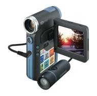 Samsung SC-X105L