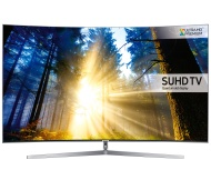 Samsung KS90xx (2016) Series