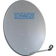 Schwaiger SPI2080