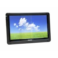 Mimo UM-720S Touchscreen