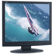 "ViewSonic Optiquest Q9b 19"" LCD Monitor"