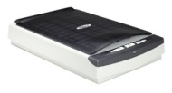 Visioneer OneTouch 5800 USB