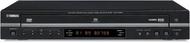 Yamaha DVD C950