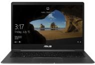 ASUS ZenBook 13 Notebook 13.3 Zoll