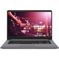 ASUS VivoBook 15 X542UQ-GQ146T