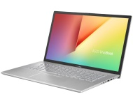 ASUS VivoBook F712 (17.3-inch, 2019) Series
