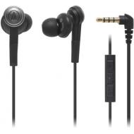 Audio Technica ATH-CKS55i
