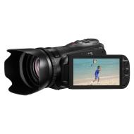Canon Legria/Vixia HF G10