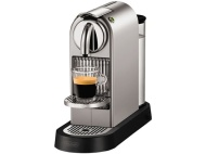 DéLonghi Nespresso Citiz Series