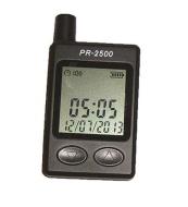 Dakota Alert 2500/3000 Wireless Portable Receiver