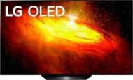 LG OLED BX (2020) Series
