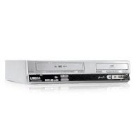 Lite-On LVC-9016 Progressive-Scan DVD Recorder/VCR Combo