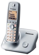 Panasonic KX-TG6611