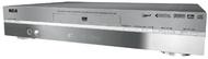 RCA DRC350N