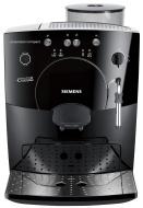 Siemens TK53009 Surpresso Compact