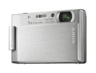 Sony Cyber SHOT DSC T100R