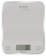 TEFAL BC5004