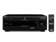 Sony DVP-CX860