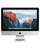 Apple iMac 21.5-inch Retina 4K (Late 2015)