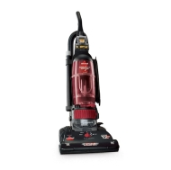 Bissell 6596 Bagless Upright Vacuum