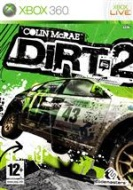 Colin McRae DiRT 2- 360