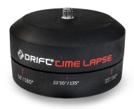 Drift GoPro Mount Adaptor for HD Cameras