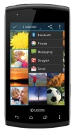 Kyocera Duracore Phone (Sprint)