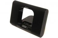 Memorex Mi2013 Travel speaker