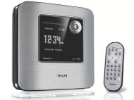 Philips WAK3300