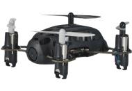 Revell NANO QUAD CAM Elektromotor Ferngesteuerter Hubschrauber