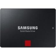 Samsung 860 Pro 256 GB