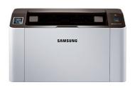 Samsung SL-M2022 / SL-M2022W