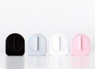 Candy House Sesame Smart Lock