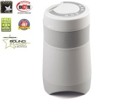 Soundcast Portable Outdoor Full-Range  Loud