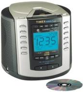 Timex  T600B