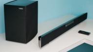 VIZIO VHT215 Sound Bar with Wireless Subwoofer