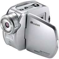 Mustek DV5200