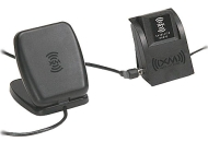 Audiovox CNP2000H XM Mini-Tuner Home Dock